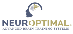 NeurOptimal® Neruofeedback
